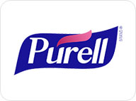 purrel-logo