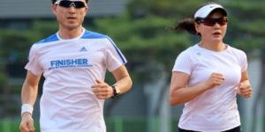 Conheça efeitos dos exercícios na saúde a curto, médio e longo prazos
