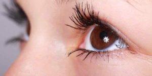 Glaucoma: estudos alertam para maior risco de acidentes de carro