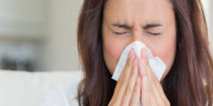 10 mitos e verdades sobre o tratamento do resfriado comum