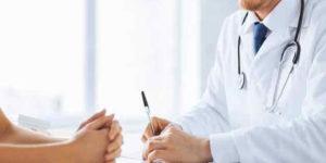 Metade dos pacientes não relata aos médicos detalhes que ameaçam as suas vidas