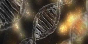 """Cientistas descobrem gene que """"esconde"""" tumor e impede eficácia do tratamento"""