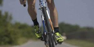 Atividade física protege da ansiedade, indica estudo