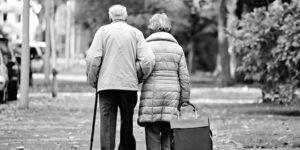 HIV em idosos: maior número de casos mostra necessidade de prevenção