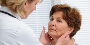 Confira cinco sintomas da disfunção temporomandibular