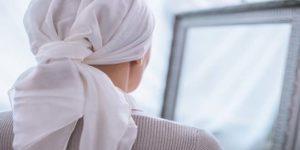 Tratamento de câncer em teste utiliza células do próprio paciente