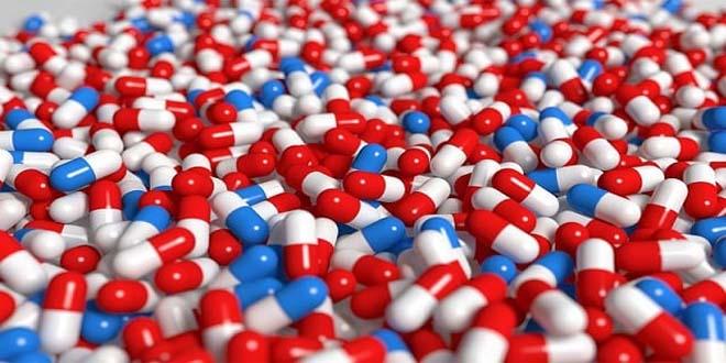 Pirose refratária aos inibidores de bomba de prótons: qual o melhor tratamento?