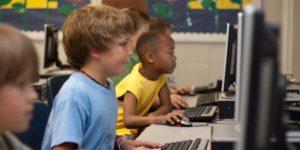 Risco de cyberbullying em crianças com distúrbios do neurodesenvolvimento