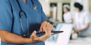 Vinte erros comuns na prática clínica