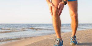 Abordagem da osteoartrite de joelho na atenção primária