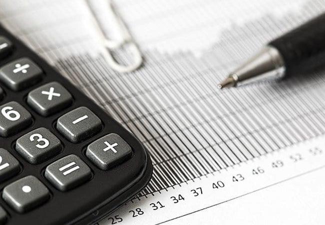 A importância do planejamento financeiro na área de saúde